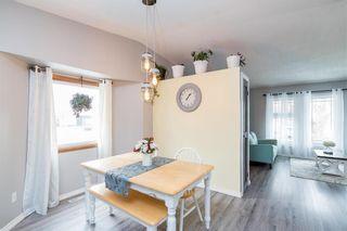 Photo 8: 43 Laurent Drive in Winnipeg: St Norbert Residential for sale (1Q)  : MLS®# 202026671