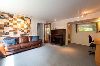 Photo 19: 1958 PARKSIDE Lane in North Vancouver: Deep Cove House for sale : MLS®# R2477680
