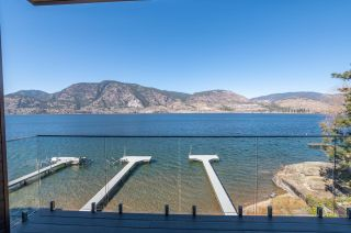 Photo 4: 4039 LAKESIDE Road, in Penticton: House for sale : MLS®# 189178