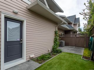 Photo 34: 2 9926 Resthaven Dr in : Si Sidney North-East Row/Townhouse for sale (Sidney)  : MLS®# 857023