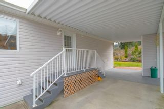 Photo 27: 52 658 Alderwood Dr in : Du Ladysmith Manufactured Home for sale (Duncan)  : MLS®# 870753