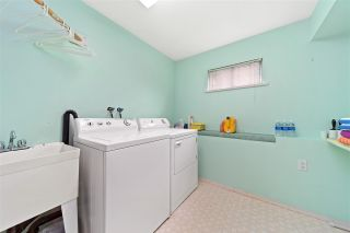 Photo 19: 2635 PANORAMA Drive in Coquitlam: Westwood Plateau House for sale : MLS®# R2574662