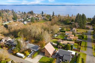 Photo 37: 94 Skipton Cres in : CR Willow Point House for sale (Campbell River)  : MLS®# 860227