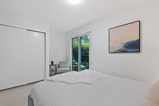 Photo 28: 3090 ALBERTA Street in Vancouver: Mount Pleasant VW Townhouse for sale (Vancouver West)  : MLS®# R2617840