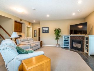 Photo 31: 71 Elgin Estates Hill SE in Calgary: McKenzie Towne Detached for sale : MLS®# A1031075