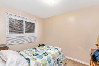 Photo 11: 367 Kislingbury Lane in : VR Six Mile Half Duplex for sale (View Royal)  : MLS®# 860126