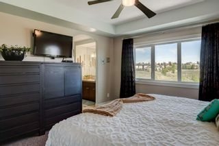 Photo 20: 74 TUSCANY ESTATES Point NW in Calgary: Tuscany Detached for sale : MLS®# A1116089