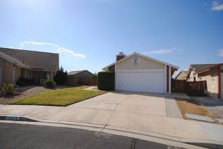 Photo 3: 12418 Highgate Avenue in Victorville: Property for sale : MLS®# 502529