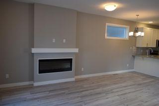 Photo 5: 9118 66 Avenue in Edmonton: Zone 17 House for sale : MLS®# E4264017