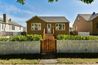 Photo 1: 10851 92 Street in Edmonton: Zone 13 House for sale : MLS®# E4258767