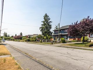 Photo 30: 6950 WILLINGDON Avenue in Burnaby: Metrotown House for sale (Burnaby South)  : MLS®# R2598610