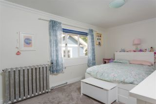 Photo 20: 1639 LANGWORTHY Street in North Vancouver: Lynn Valley House for sale : MLS®# R2552993