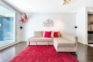 Photo 8: 110 10822 CITY Parkway in Surrey: Whalley Condo for sale (North Surrey)  : MLS®# R2572334