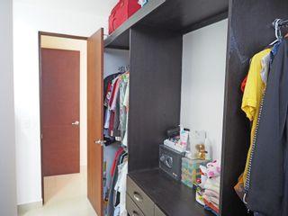 Photo 69: Elevation Tower - 3 bedroom 3.5 bathroom