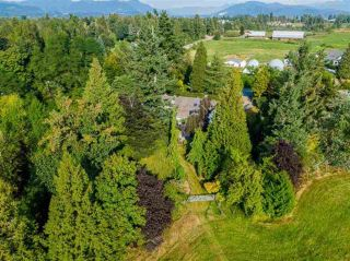 Photo 14: 5571 ROSS Road: Agri-Business for sale in Abbotsford: MLS®# C8036359