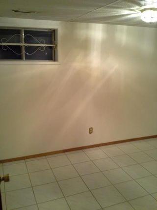 Photo 36:  in Edmonton: Zone 04 House for sale : MLS®# E4248563