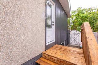 Photo 35: 9151 150 Street in Edmonton: Zone 22 House for sale : MLS®# E4250068
