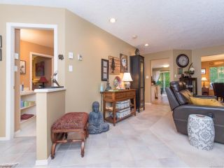 Photo 16: 664 Pine Ridge Dr in COBBLE HILL: ML Cobble Hill House for sale (Malahat & Area)  : MLS®# 802999