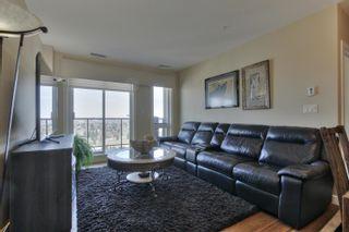 Photo 12: 1209 2755 109 Street in Edmonton: Zone 16 Condo for sale : MLS®# E4238872
