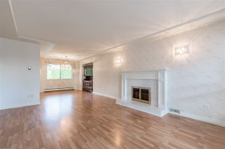 """Photo 9: 19041 62 Avenue in Surrey: Cloverdale BC House for sale in """"Cloverdale Hilltop"""" (Cloverdale)  : MLS®# R2307623"""