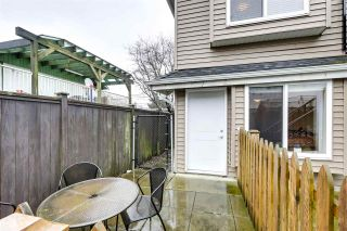 Photo 30: 2441 GLENWOOD Avenue in Port Coquitlam: Woodland Acres PQ House for sale : MLS®# R2535273