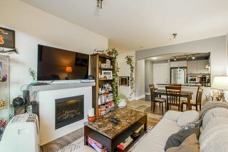 Photo 16: 308 7478 BYRNEPARK Walk in Burnaby: South Slope Condo for sale (Burnaby South)  : MLS®# R2578534