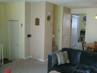 Photo 4:  in CALGARY: Beddington Residential Attached for sale (Calgary)  : MLS®# C3202899
