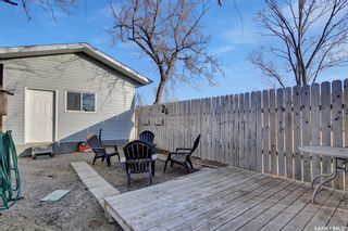 Photo 22: 509 Tatanka Drive in Buffalo Pound Lake: Residential for sale : MLS®# SK851170