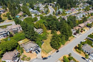 Photo 31: 35176 MARSHALL Road in Abbotsford: Abbotsford East House for sale : MLS®# R2602870