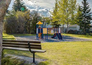 Photo 29: 1 West Mackay Crescent: Cochrane Detached for sale : MLS®# A1112878