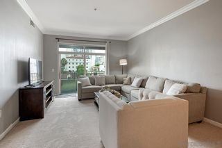 Photo 3: DOWNTOWN Condo for sale : 2 bedrooms : 1501 Front Street #615 in San Diego