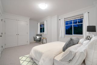 """Photo 6: 784 ST. GEORGES Avenue in North Vancouver: Central Lonsdale Townhouse for sale in """"St. Georges Row"""" : MLS®# R2409254"""
