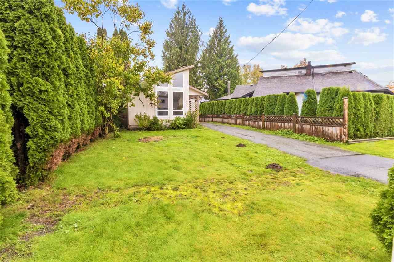 Photo 2: Photos: 805 GREENE Street in Coquitlam: Meadow Brook House for sale : MLS®# R2513722