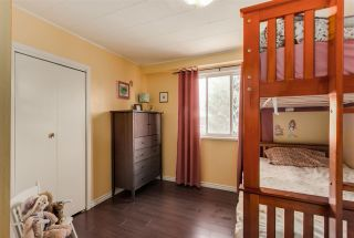 Photo 10: 2977 E 29TH Avenue in Vancouver: Renfrew Heights House for sale (Vancouver East)  : MLS®# R2086779