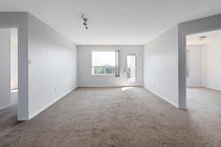 Photo 5: 2312 9357 SIMPSON Drive in Edmonton: Zone 14 Condo for sale : MLS®# E4253941