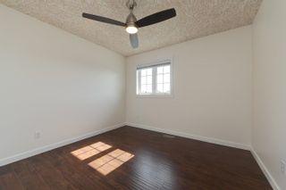 Photo 10: 16635 75 Street NW in Edmonton: Zone 28 House for sale : MLS®# E4247982