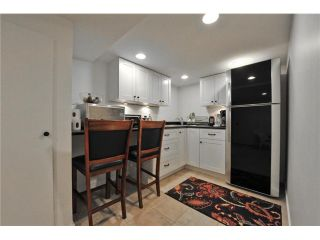 """Photo 15: 418 FIRST Street in New Westminster: Queens Park House for sale in """"QUEENS PARK"""" : MLS®# V1075029"""