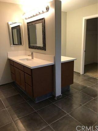 Photo 23: 5 Del Fiore in Lake Elsinore: Residential for sale (SRCAR - Southwest Riverside County)  : MLS®# OC19145217