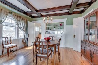 Photo 2: 3112 W 5TH Avenue in Vancouver: Kitsilano House for sale (Vancouver West)  : MLS®# R2263388