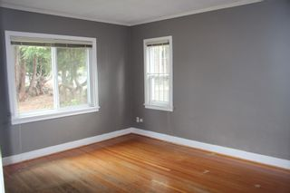 Photo 3:  in Vancouver: South Granville House for rent (Vancouver West)  : MLS®# AR020