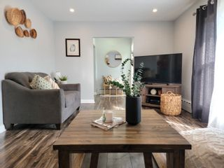 Photo 10: 158 Woodlawn Drive in Sydney River: 202-Sydney River / Coxheath Residential for sale (Cape Breton)  : MLS®# 202114255