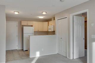Photo 15: Bridlewood Condo - Certified Condominium Specialist Steven Hill Sells Calgary Condo