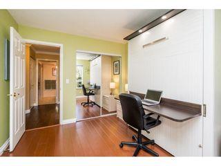 "Photo 20: 228 13880 70 Avenue in Surrey: East Newton Condo for sale in ""Chelsea Gardens"" : MLS®# R2563447"