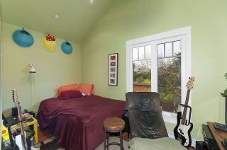 Photo 16: 6308 ARGYLE Street in Vancouver: Killarney VE House for sale (Vancouver East)  : MLS®# R2174122