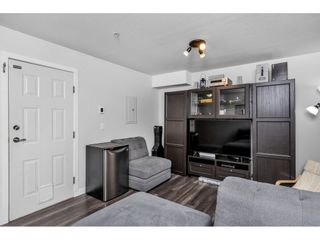 """Photo 36: 133 20033 70 Avenue in Langley: Willoughby Heights Townhouse for sale in """"Denim"""" : MLS®# R2560425"""