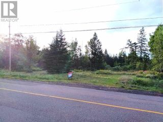 Photo 8: 555 Queens RD in Sackville: Vacant Land for sale : MLS®# M133180
