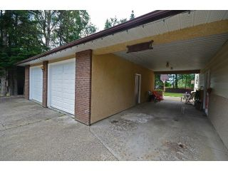 Photo 15: 3007 BERWICK Drive in Prince George: Hart Highlands House for sale (PG City North (Zone 73))  : MLS®# N229713