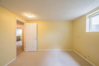 Photo 44: 12023 Candiac Road SW in Calgary: Canyon Meadows Detached for sale : MLS®# A1128675