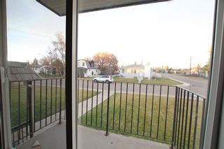Photo 18: 5501 37 Street: Red Deer Multi Family for sale : MLS®# A1130594