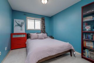 Photo 26: 105 Panatella Place NW in Calgary: Panorama Hills Detached for sale : MLS®# A1135666